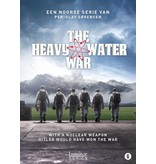 Lumière Series THE HEAVY WATER WAR   DVD