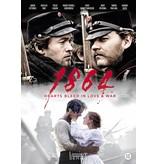 Lumière Series 1864 | DVD