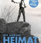 Lumière DIE ANDERE HEIMAT | DVD