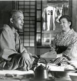 Lumière Cinema Selection TOKYO STORY   DVD