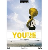 Lumière Cinema Selection YOU THE LIVING