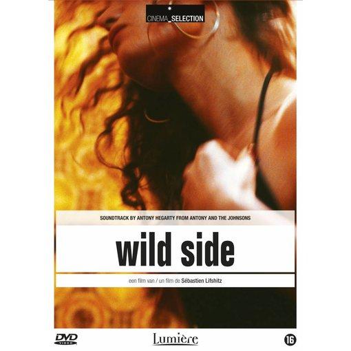Lumière Cinema Selection WILD SIDE