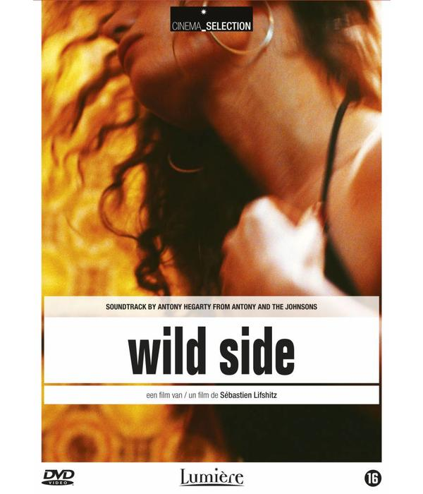 Lumière Cinema Selection WILD SIDE