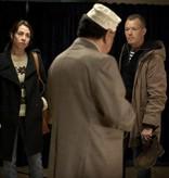 Lumière Crime Series THE KILLING COMPLETE SERIE BOXSET | DVD