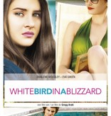 Lumière Cinema Selection WHITE BIRD IN A BLIZZARD