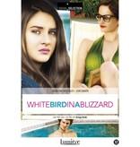 Lumière Cinema Selection WHITE BIRD IN A BLIZZARD | DVD