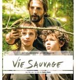 Lumière Cinema Selection VIE SAUVAGE