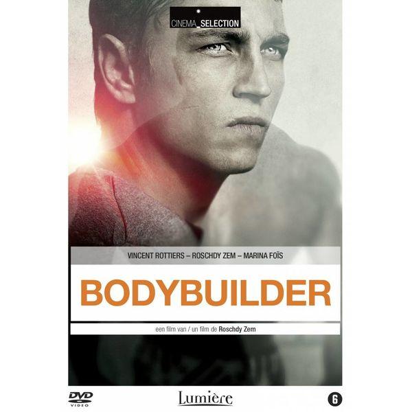 BODYBUILDER | DVD