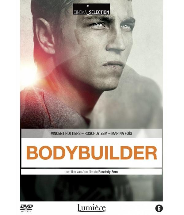 Lumière Cinema Selection BODYBUILDER