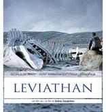 Lumière Cinema Selection LEVIATHAN   DVD
