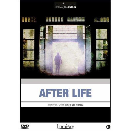 Lumière Cinema Selection AFTER LIFE