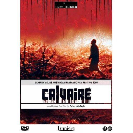 Lumière Cinema Selection CALVAIRE
