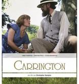 Lumière Cinema Selection CARRINGTON