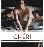 Lumière Cinema Selection CHÉRI