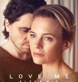 Lumière Series LOVE ME SEIZOEN 1 | DVD