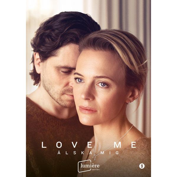 LOVE ME SEIZOEN 1 | DVD