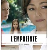 Lumière Cinema Selection L'EMPREINTE