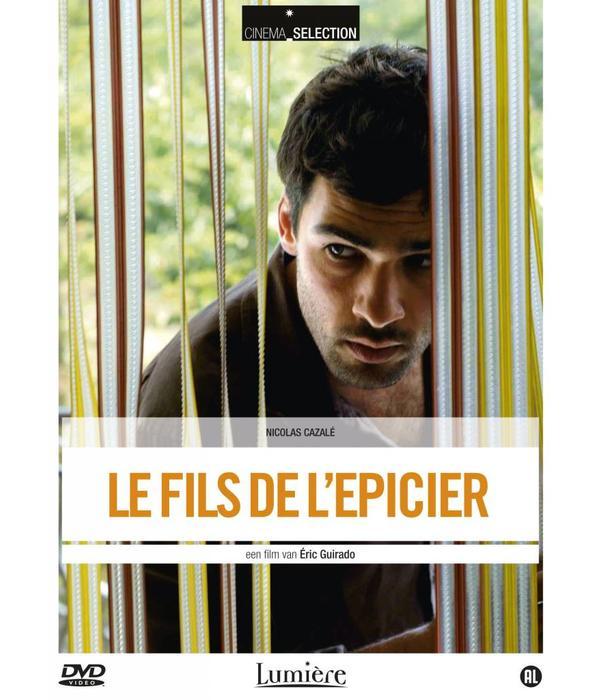 Lumière Cinema Selection LE FILS DE L'ÉPICIER
