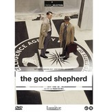 Lumière Cinema Selection THE GOOD SHEPHERD
