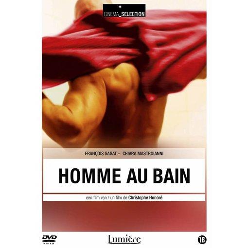 Lumière Cinema Selection HOMME AU BAIN