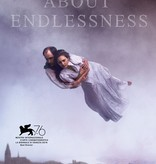 Lumière ABOUT ENDLESSNESS   DVD