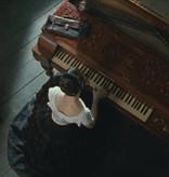 Lumière Classics THE PIANO GERESTAUREERD | Blu-ray