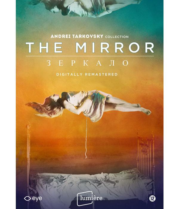 Lumière Classics THE MIRROR (Digitally Remastered) | DVD