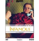 Lumière Cinema Selection INFAMOUS