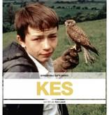 Lumière Cinema Selection KES