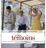 Lumière Cinema Selection LES TÉMOINS