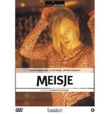 Lumière Cinema Selection MEISJE