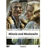 Lumière Cinema Selection MINNIE & MOSKOWITZ