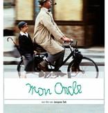 Lumière Cinema Selection MON ONCLE