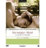 Lumière Cinema Selection NORWEGIAN WOOD   DVD