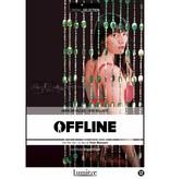 Lumière Cinema Selection OFFLINE   DVD