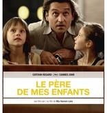 Lumière Cinema Selection LE PÈRE DE MES ENFANTS