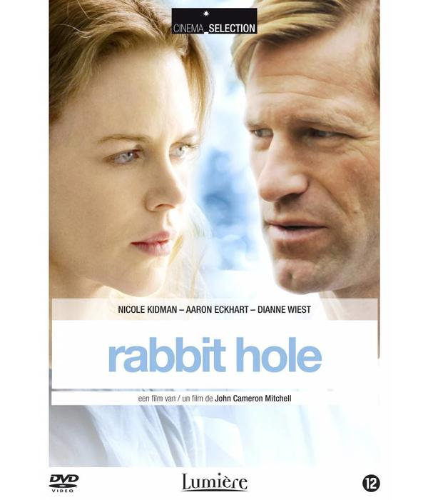 Lumière Cinema Selection RABBIT HOLE