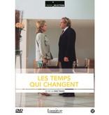 Lumière Cinema Selection LES TEMPS QUI CHANGENT