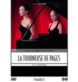 Lumière Cinema Selection LA TOURNEUSE DE PAGES