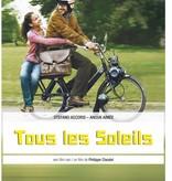 Lumière Cinema Selection TOUS LES SOLEILS
