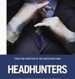 Lumière Crime Films HEADHUNTERS