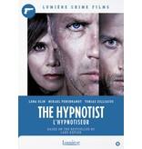 Lumière Crime Films THE HYPNOTIST