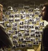 Lumière Crime Films DE VROUW IN DE KOOI | DVD