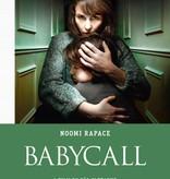 Lumière Crime Films BABYCALL | DVD