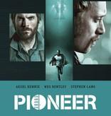 Lumière Crime Films PIONEER