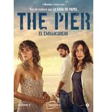 Lumière Series THE PIER SEIZOEN 2 | DVD