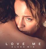 Lumière Series LOVE ME SEIZOEN 2 | DVD