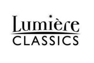 Lumière Classics