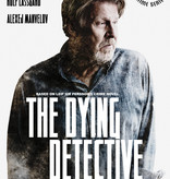 Lumière Crime Series THE DYING DETECTIVE | DVD