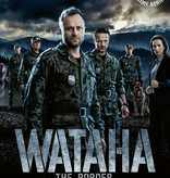 Lumière Crime Series WATAHA SEIZOEN 1 | DVD